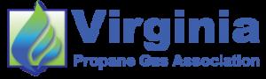 Virginia Propane Gas Association