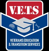V.E.T.S.