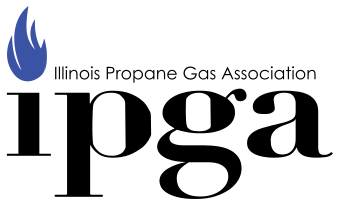 Illinois Propane Gas Association